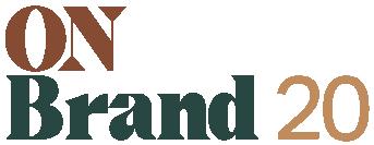OnBrandCon